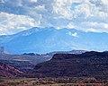 La Sal Mountains (6003782046).jpg