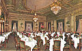 La Salle Hotel Louis XVI dining room2.jpg
