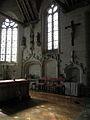 La Trinité-Langonnet (56) Église 12.JPG