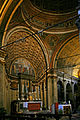 La chiesa di San Satiro a Milano nelle sue viste esterne e interne 02.jpg