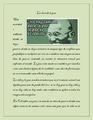 La clave de la paz.pdf