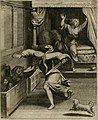 La doctrine des moeurs - tiree de la philosophie des stoiques- representee en cent tableaux. Et expliquee en cent discours pour l'instruction de la ieunesse. Au Roy (1646) (14748321155).jpg