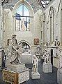 La galerie David d'Angers (Angers) (15097782512).jpg