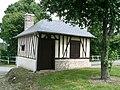 La petite maison, rue Pierre Mendès France - panoramio.jpg