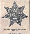 La stella dei Mille LMI 27-1-1861.JPG