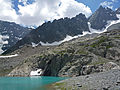 Lac des Bèches.jpg