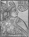 Lacek z Kravař biskup.jpg