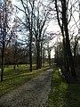 Lacs de la Folie - Contrexéville - panoramio (41).jpg
