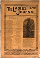 Ladies' Home Journal Vol.7 No.06 (May, 1890).pdf