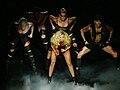 Lady Gaga Vancouver 8.jpg
