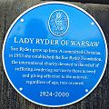 Lady Ryder Blue Plaque.jpg