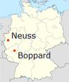 Lage Neuss und Boppard.png