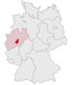 Lage des Märkischen Kreises in Deutschland.png