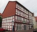 Lagerhaus in der Schildgasse - Eschwege - panoramio.jpg