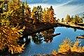 Lago Laune in autunno.jpg
