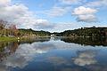 Lago São Bernardo - São Francisco de Paula - RS -BR.jpg