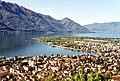 Lago di Maggiore.jpg