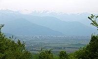 Lagodekhi (G.N. 2009).jpg