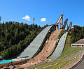 Lahti - ski jumps.jpg