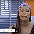 Laila Johnson-Salami on NdaniTV March 2019.jpg