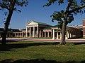 Lake Jackson Intermediate School.JPG