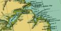 Lake Melville-Hamilton Inlet-Groswater Bay.png