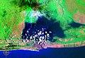 Lake Nokoue NASA.jpg