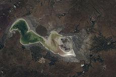Lake urmia 2014.JPG
