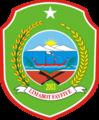 Lambang Kabupaten Halmahera Timur.png