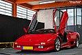 Lamborghini Diablo (16333934039).jpg