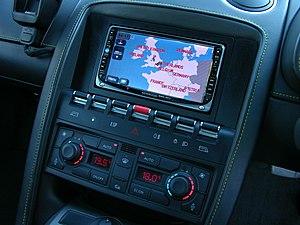Lamborghini Gallardo Coupe E-Gear - Flickr - The Car Spy (1).jpg