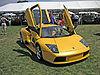 Lamborghini Murciélago Concours.jpg