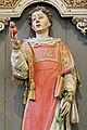 Lampaul-Guimiliau - Église Notre-Dame - PA00090020 - 155.jpg