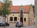 Lampernisse Gemeentehuis.JPG
