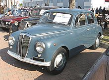https://upload.wikimedia.org/wikipedia/commons/thumb/0/05/Lancia_Appia-First-Series.JPG/220px-Lancia_Appia-First-Series.JPG