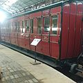 Lancs derbys and east coast railway carriage built 1896 (cropped).jpg