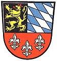 Landkreis Sulzbach-Rosenberg CoA.jpg