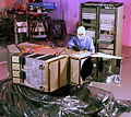 Landsat 7 ETM instrument.jpg