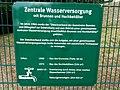 Landschaftsschutzgebiet Düingdorfer Berg Datei 26.jpg