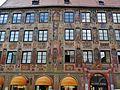 Landshut Altstadt 38.JPG