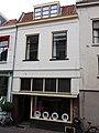 LangeSmeestraat.1.Utrecht.jpg