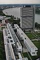 Langer Eugen - Deutsche Welle UN Campus.jpg