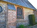 Lannoy-Cuillère - Eglise Notre-Dame-et-Assomption - WP 20190420 14 35 19 Rich.jpg