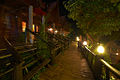 Laos (7325891924).jpg
