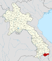 Laos Phouvong District.png