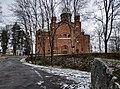 Lappeenranta Church (2).jpg
