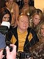 Larry Flynt at AVN Adult Entertainment Expo 2008 (1).jpg