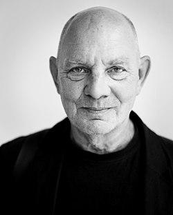 Lars Norén 2012-10-24 (cropped).jpg