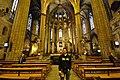 Lascar Cathedral of Santa Eulalia (4469139703).jpg