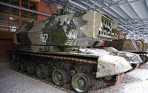 Laser tank 1K17 Szhatie -3.jpg